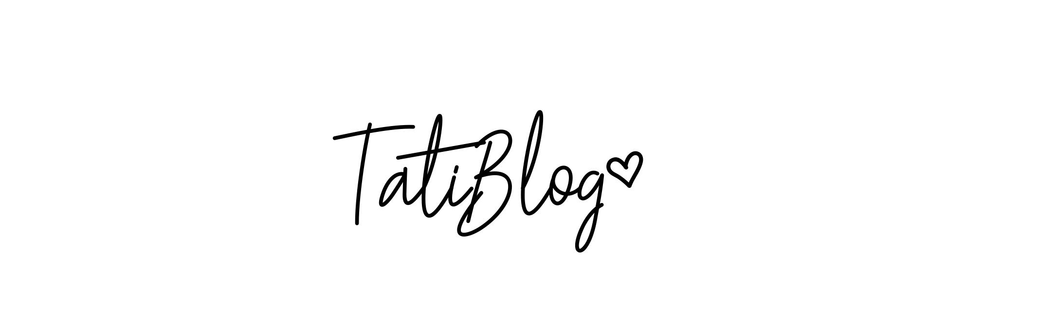 tatiblog