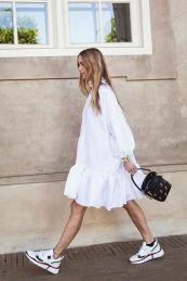 Prepárate para descubrir los mejores blogs de moda para inspirarte cada dia! Descubre los mejores blogs de moda internacionales en blogmillennials